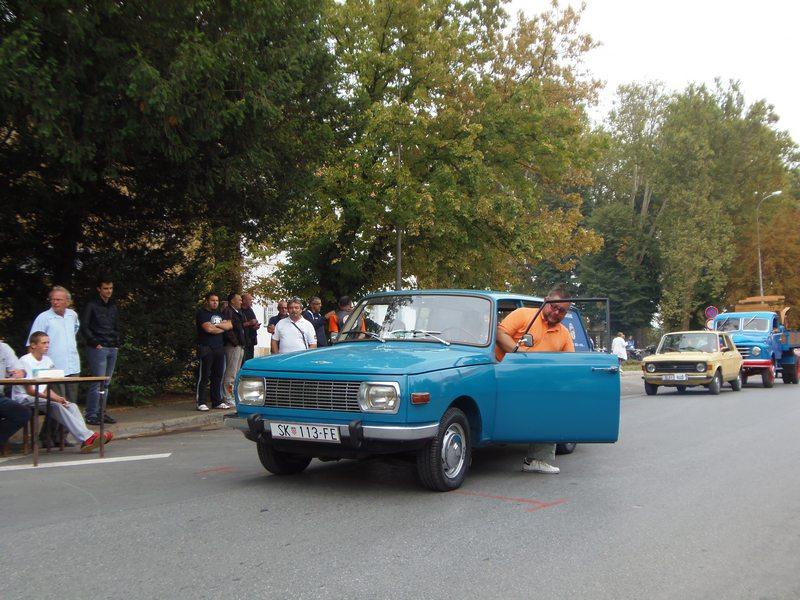 stojanovic2